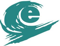 Escrow Pacific